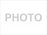 СТБ-Э 150x1190 (RAL/RAL пленка)/(ЦИНК/ЦИНК пленка) наполнитель - Пенополистирол
